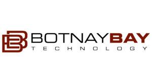 BotnayBay_horizontallogo